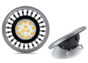 The latest in LED commercial and retail lights - ElectronicsB2B