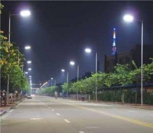 ledstreetlight