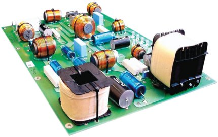electronicpassive top 20 electronic component manufacturers in india electronicsb2b top 10 wiring harness manufacturers in india at gsmx.co