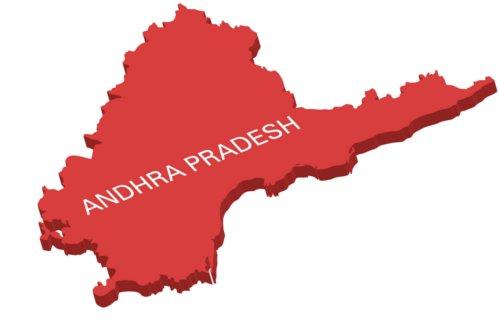 andhra-pradesh-map - ElectronicsB2B