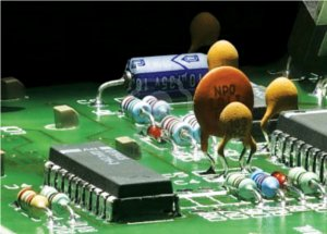 Image result for electronic components distributors