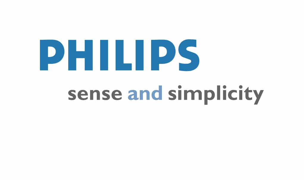 Philips Launches Its Largest Light Lounge In Bangalore