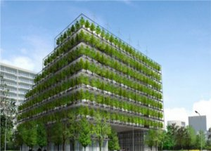 GREEN BUILDINGS INDIA EBOOK DOWNLOAD