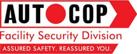 Autocop logo
