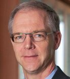 Dr Steffen Berns, MD
