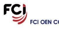 FCI OEN Connectors Ltd