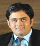 Aditya Sekhar, CMD