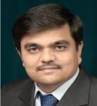 Ashish P Dhakan, MD and CEO