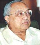 Brij Mohan Khaitan, chairman
