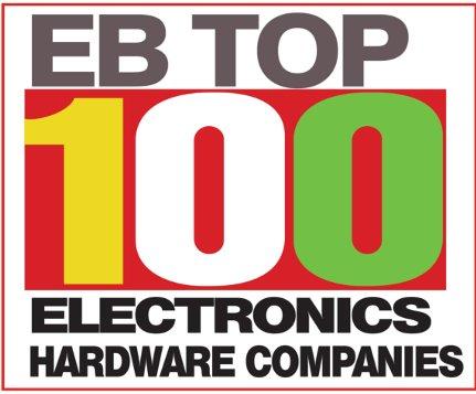 eb top 100