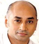 Jayadev Gall, MD