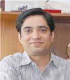 Kunwer Sachdev, MD