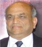 NK Aggarwal, chairman
