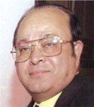 PK Kataky, MD and CEO