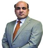 Prakash Kumar Chandraker, MD