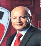 Pramoud Rao, MD