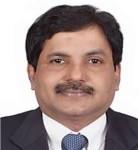 R Chellappan, MD