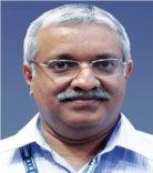 Ramesh Kannan, CMD