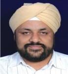Raminder Soin, CMD