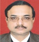 RK Bansal, MD