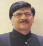 Sanjiv Narayan, MD and CEO