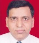 Satish Luthra, MD