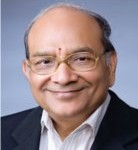 Sohan Lal Agarwal, MD