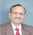 Subhash Goyal, MD