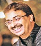 Sunil Hasija, MD