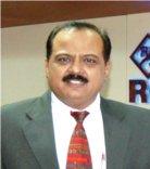 Yatish Mohan, MD
