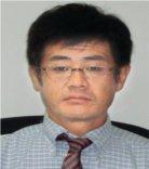 Tsutomu Murata, MD