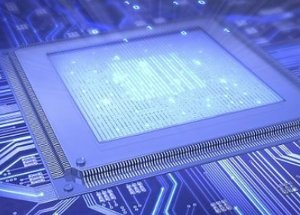 Make in India' gains pace with semiconductor manufacturing