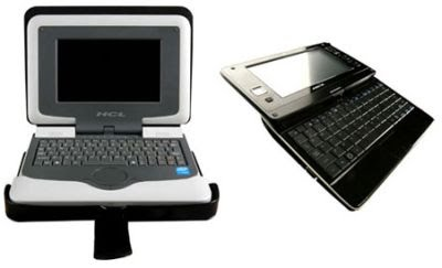 Uses of a Microcomputer