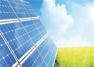 grid-solarpower