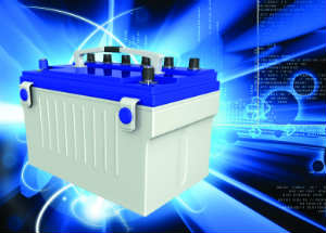 The big battery league: India's top 10 battery manufacturers