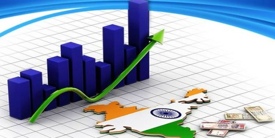 india s role in the climate change India accounts for 45 percent of the world's greenhouse gases, so it plays a  crucial role in combating climate change and, because of the risks of flooding  and.