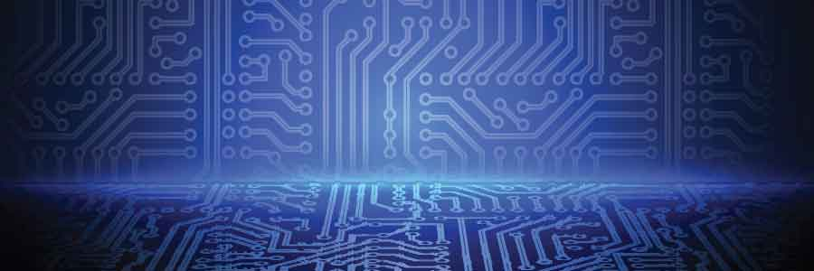 How will the Indian PCB industry grow?