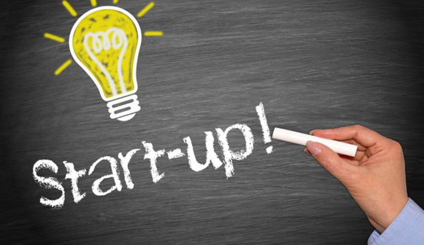 Startup Funding In Dilemma After Sebi Warning Electronicsb2b