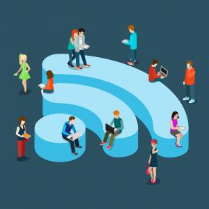 Trai, wi-fi, telecom ministry, telecom service, India