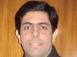 Manish Kwatra, My Story, Electronics Bazaar
