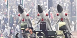 FDI in Defence, Defence Manufacturing, Make In India