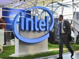 Intel, Digital India