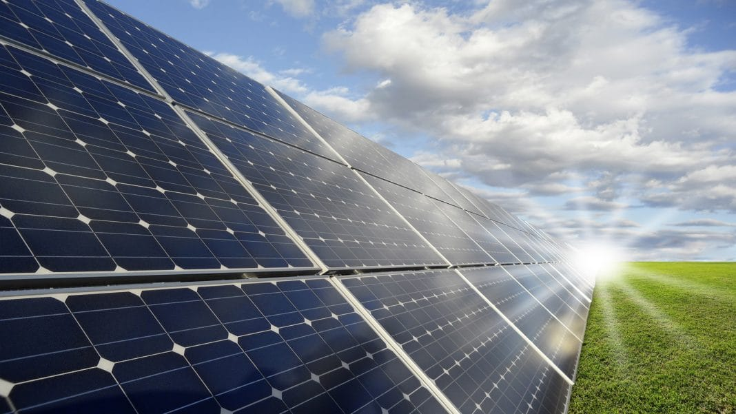 solar energy 2 essay Free essay on solar energy available totally free at echeatcom, the largest free essay community.