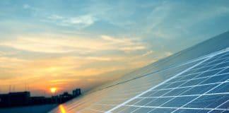 Tata Solar, Solar, NTPC