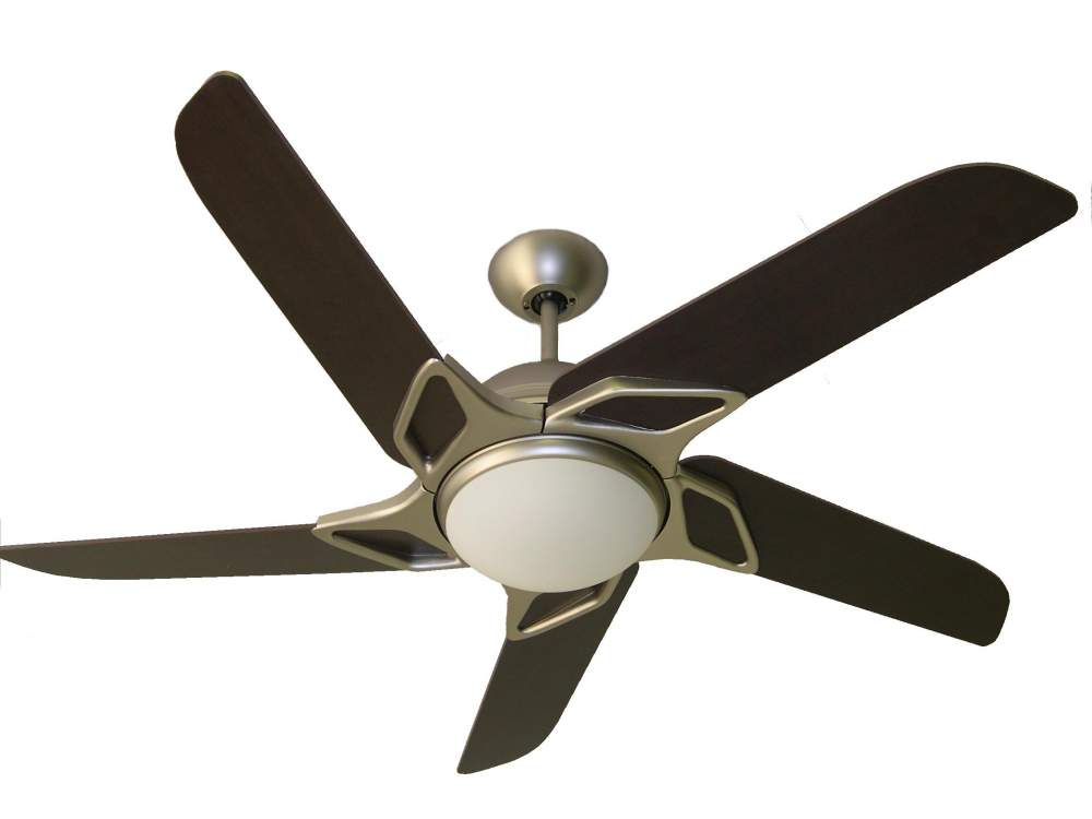 Rohm Electronics Targets Indian Ceiling Fan Market