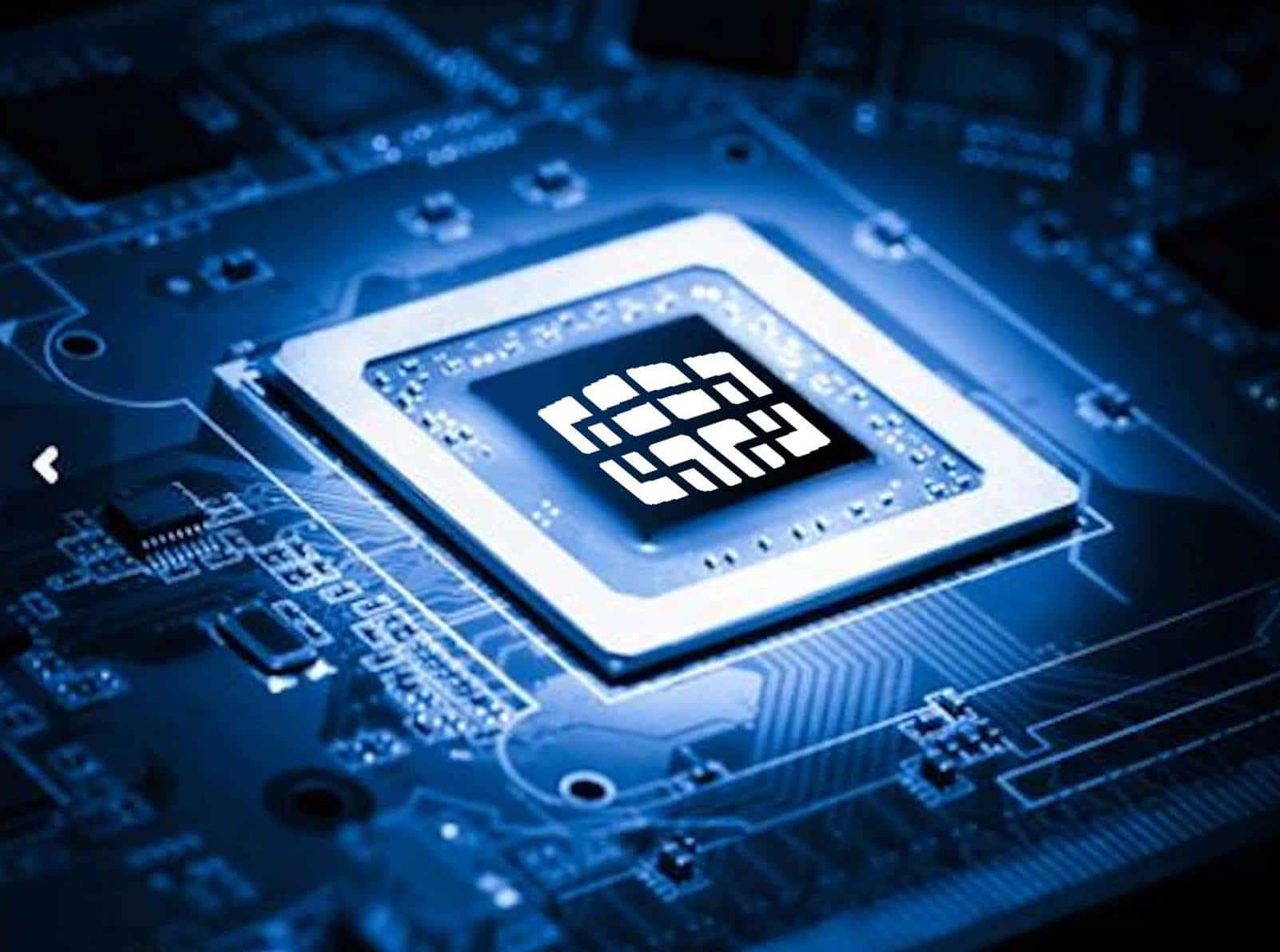 Next Orbit Invests In Gujarat S Semiconductor Project