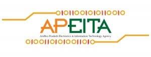 APEITA_TRANPARENT