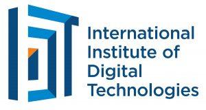 IIDT Logo