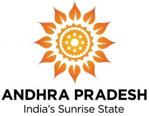 Sunrise logo (1)