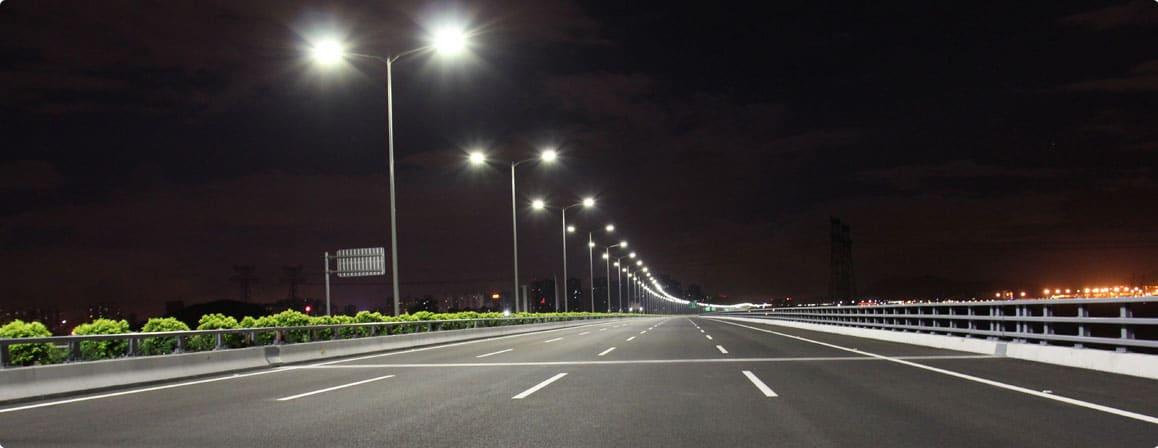 Goa To Achieve Total Led Street Lighting Electronicsb2b